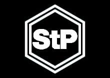 Специализированный магазин шумоизоляции и отделочных материалов для автомобиля и помещений